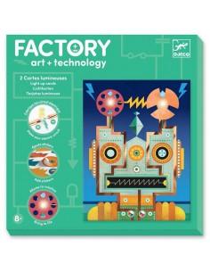Factory Imágenes para...