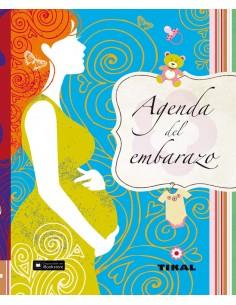 Agenda del Embarazo (Tikal)