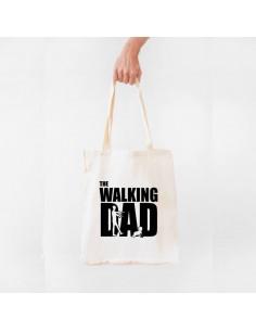 Bolsa The Walking Dead