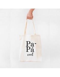 Bolsa Papa Cool