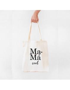Bolsa Mama Cool