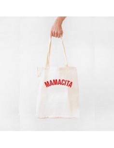 Bolsa Mamacita