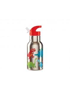 Botella de Acero Térmico...