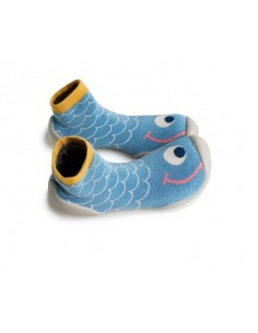 Collegien Flipper