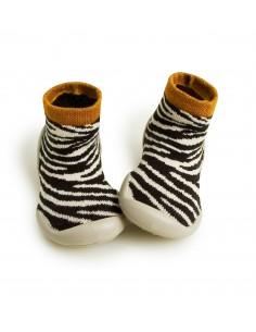 Collegien Zebra