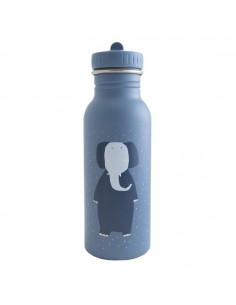 Botella Acero Trixie...