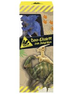 Kit Excavacion Dinosaurios...