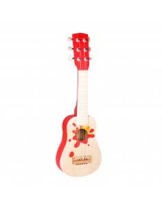 Guitarra Estrella