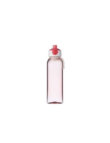 Botella Campus 500 ml - Rosa