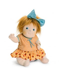 Little Rubens Ana