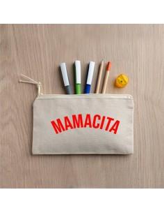 Neceser Mamacita