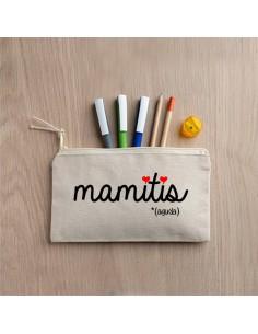 Neceser Mamitis