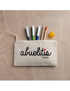 Neceser Abuelitis