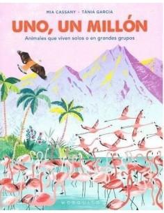 Uno, un millon