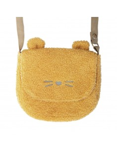 Bolso Billie Bear