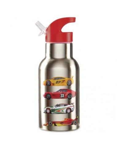 Botella de Acero Térmico Inoxidable...