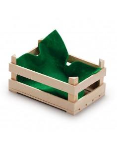 Caja Madera Pequeña
