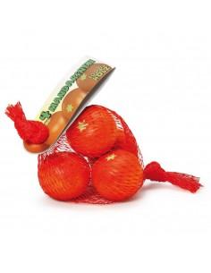 Red de mandarinas