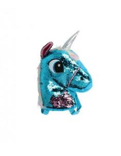 Mochila Unicornio...
