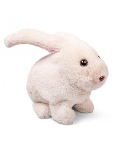 Conejo Saltarin