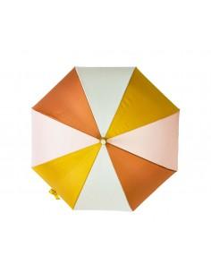 Paraguas Shell