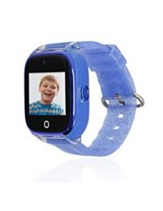 Reloj Localizador GPS...