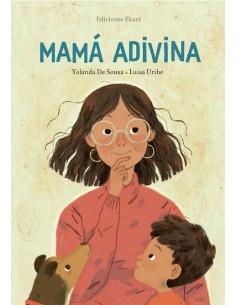 Mama Adivina