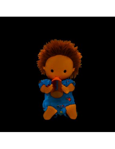 Muñeco Noa