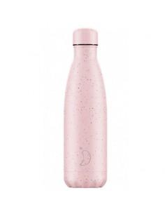 Botella Chillys 500ml...