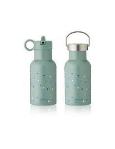 Botella Acero Confetti...