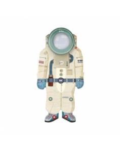 Lente Astronauta