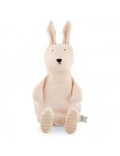 Peluche Mrs. Rabbit Grande