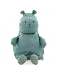Peluche Mr. Hippo Pequeño
