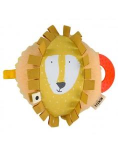 Pelota Actividades Mr. Lion