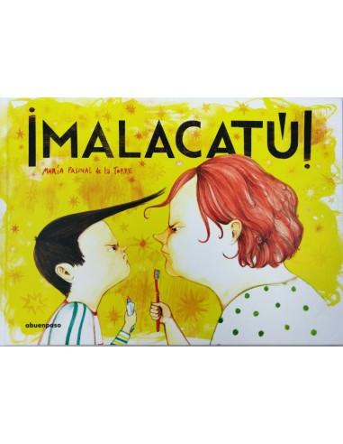 Malacatu