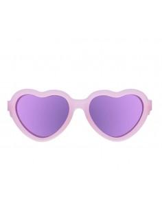 Gafas de Sol Flexibles The...