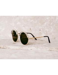 Gafas de Sol para Mamis