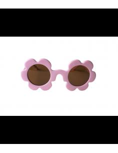Gafas de Sol Daisy Ballet