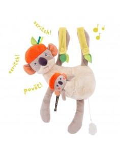 Koala Koco Musical Jungla