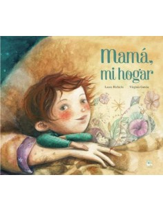 Mama, mi hogar