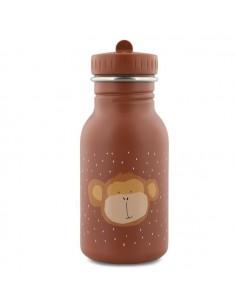 Botella Acero Trixie Mono...