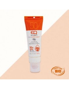 Combi-Stick Crema SPF 50+ / 50