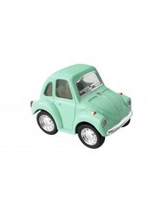 Mini Coche Juguete Beetle...