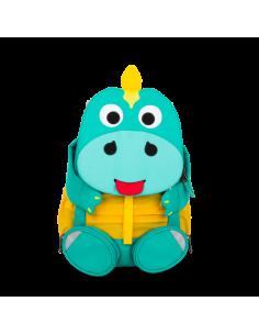 Mochila 3-5 Años Dinosaurio