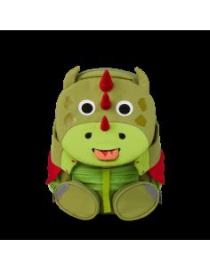 Mochila 3-5 Años Dragón