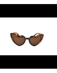 Gafas de Sol Daisy Heart