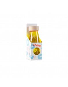 Botella Sensorial Float...
