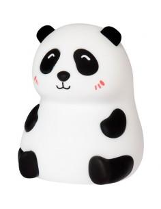 Lamparita Little Panda