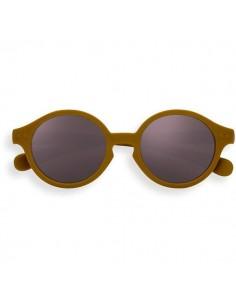 Gafas de Sol Kids Verde Oliva