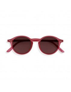 Gafas de Sol SUN Adultos...